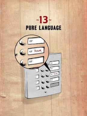 13-pure-language