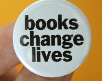 change lives